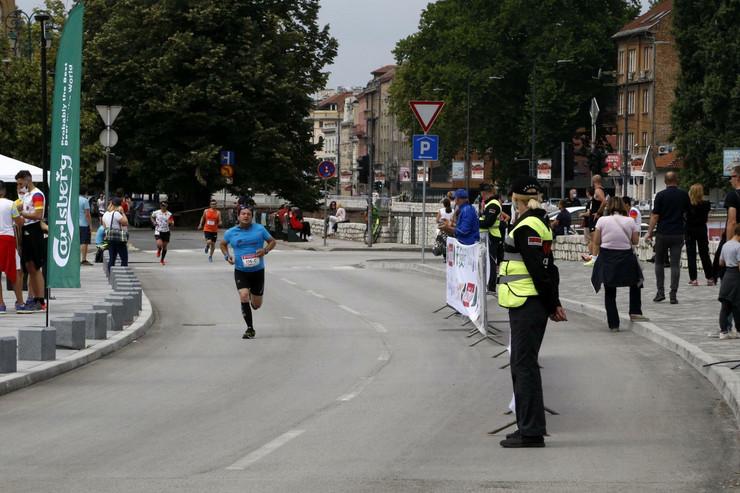 Sarajevski maraton