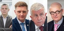 Znani politycy odpowiadają, jakie lekcje wyciągamy z kryzysu Rosja-Ukraina. Czy Polska jest bezpieczna?