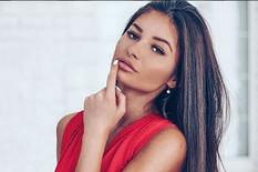 Jekaterina Stetsjuk