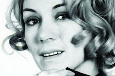 Radmila Andrić