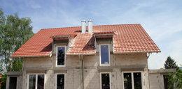 Ranking kredytów hipotecznych - grudzień 2012