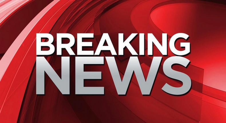 Nakuru Town East MP David Gikaria arrested