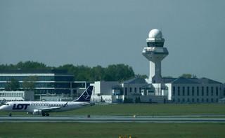 Program 57 plus sparaliżuje ruch lotniczy? Kontrolerzy walczą o lepsze warunki pracy