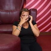 """Učesnici """"Velikog brata"""" PREKO TELEFONA rekli da ima rak i sve to emitovali. Ona umrla sledeće godine, a ovako su reagovali gledaoci"""