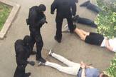 beograd hapšenje restoran durmitor foto ras.jpg4