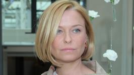 Paulina Młynarska nie wytrzymała! W swoim stylu skomentowała głośny skandal wokół polityka znęcającego się nad żoną