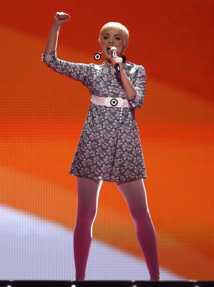 Germany, DUESSELDORF, 2011-05-09T151400Z_01_INA21_RTRIDSP_3_EUROVISION.jpg