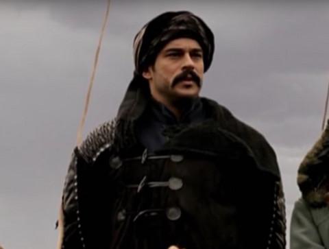 """Srpkinje su bile LUDE za njim! Ovako danas izgeda SEKSI Bali Beg iz """"Sulejmana Veličanstvenog"""""""