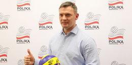 Oto majątek nowego szefa polskiej siatkówki
