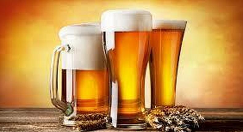Beer (Business Today Kenya)