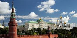 Brytyjskie służby pełne obaw. Chodzi o Rosję i rodzinę królewską