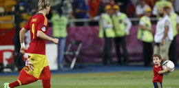 Sensacja! Mini dogrywka w finale Euro!