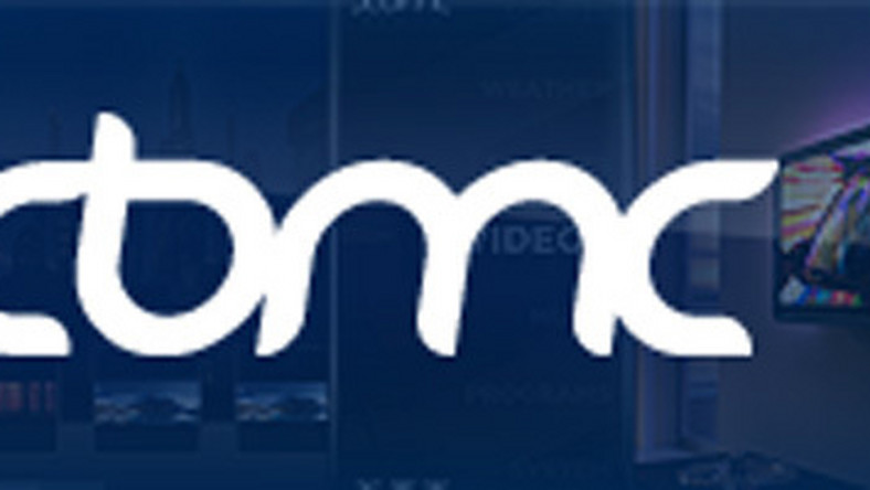 "XBMC 12 ""Frodo"" beta do pobrania"