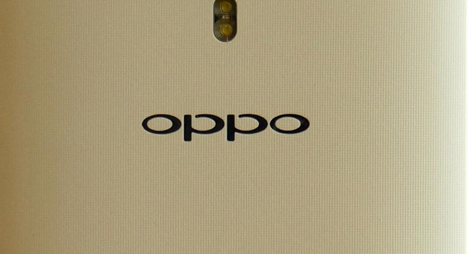 Oppo bietet Vanilla UI als alternative Software an