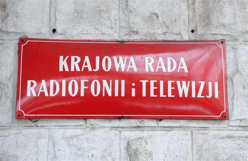Kryzys, a niechciani urzędnicy budują sobie pałac za 30 mln zł!