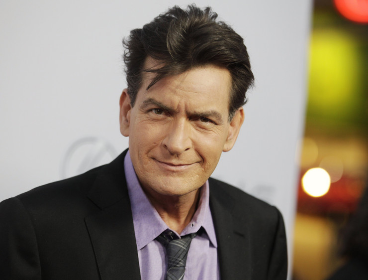406941_charlie-sheen-foto-reuters
