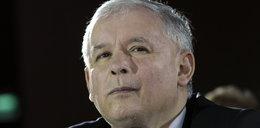 Kaczyński rozkręcił biznes za pieniądze podatników?