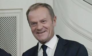 Twórca ustawy o VAT alarmował rząd Tuska o wyłudzeniach