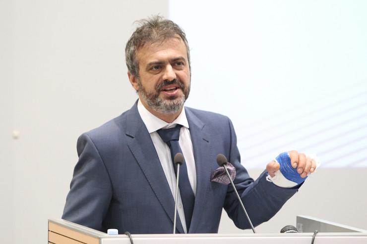 Sergej Trifunović PSG_180519_RAS foto Petar Dimitrijevic 10