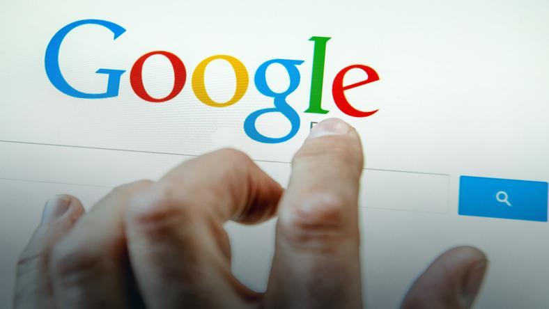 Strona niezgodna z mobile? Co cię czeka po 21 kwietnia 2015 r.