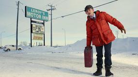 """""""Fargo"""": pierwsze siedem minut serialu w internecie"""