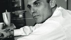 "Fragment: ""Kapuściński non-fiction"" Artur Domosławski"