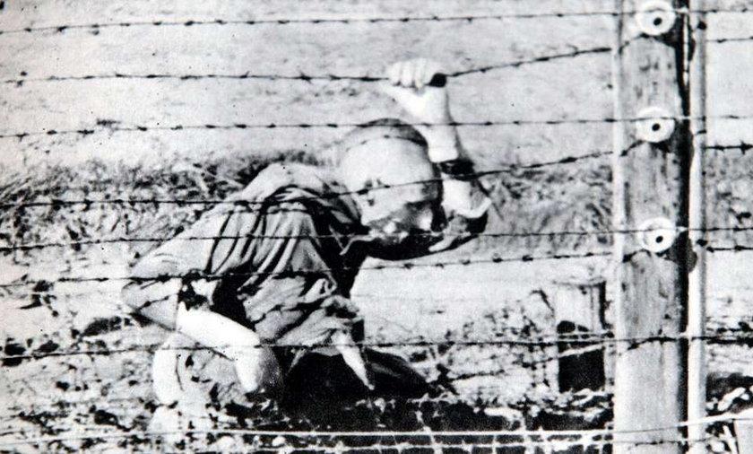 """""""Hitler nie wiedział o Auschwitz"""". Co za brednie?!"""