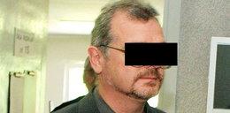 Ksiądz zgwałcił i pobił parafiankę! Treść od 18 lat!
