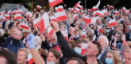 Polacy ocenili wybory. Nie ma zaskoczenia