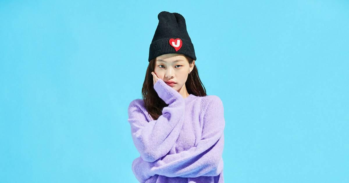 Juicy Couture bringt Kollektion inspiriert von K-Pop raus