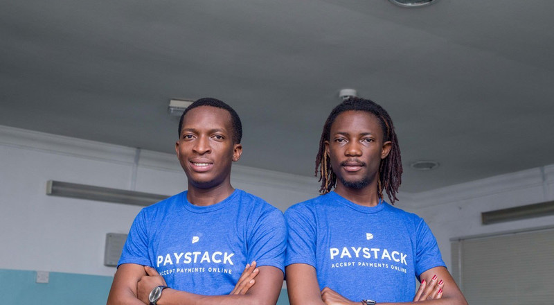 Stripe acquires Nigeria's Paystack to accelerate online commerce across Africa