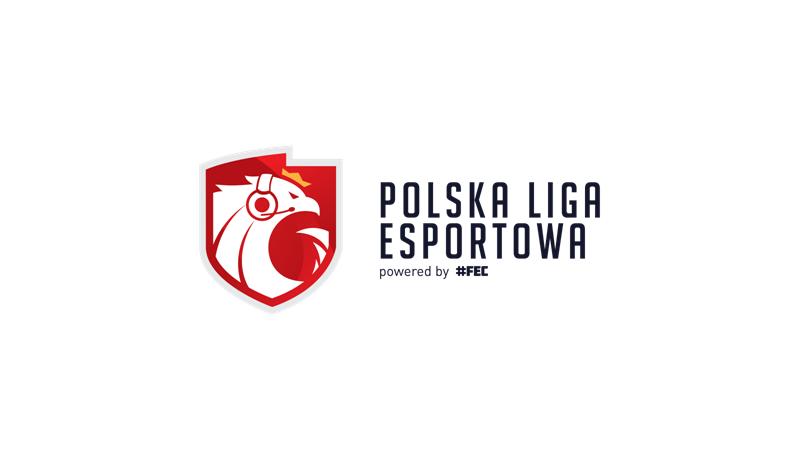 Rusza Polska Liga Esportowa - regularne rozgrywki z 240 tysiącami złotych w puli nagród