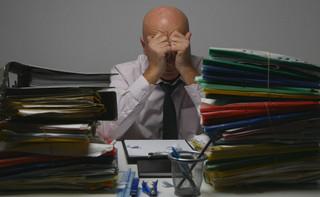 W zarządzie sukcesyjnym nie udało się wyeliminować wszystkich luk. A zmiany coraz bliżej