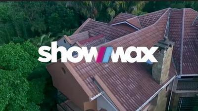 Top 3 child-friendly shows you can watch on Showmax