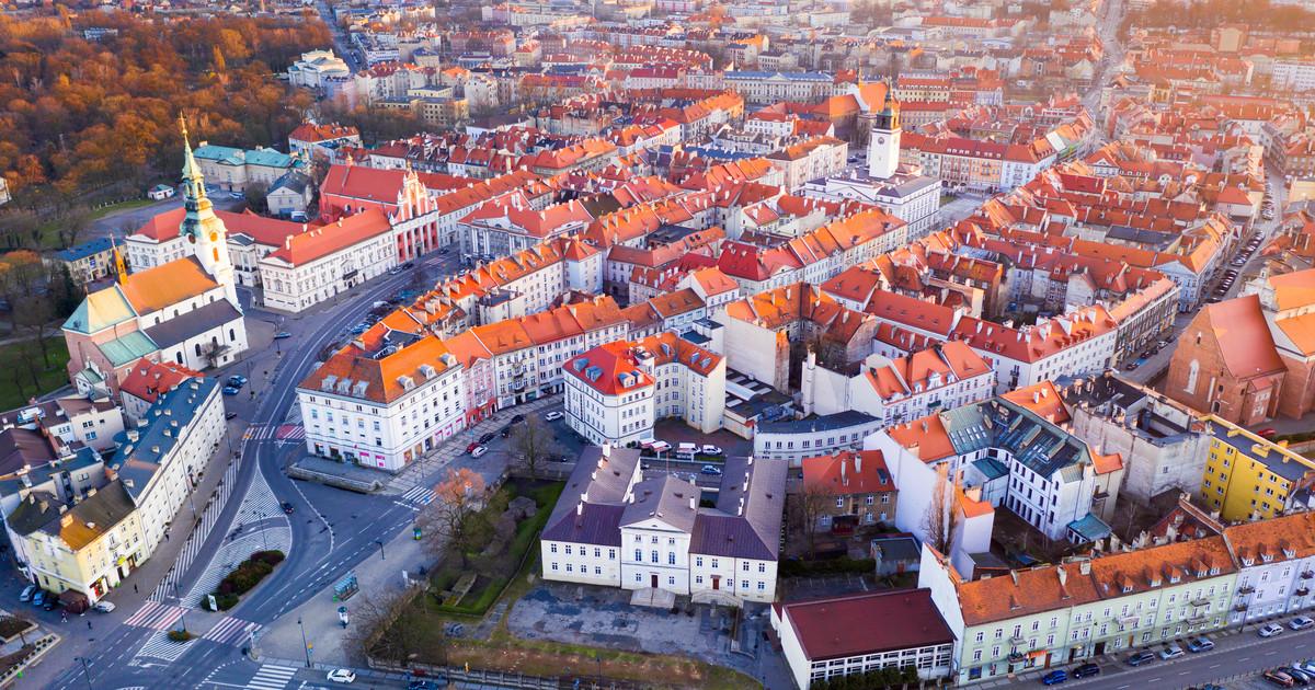 kalisz-najstarsze-miasto-polski-calkowic