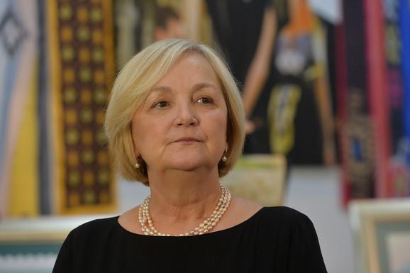Direktorka odbija da isplati solidarnu pomoć od 20.000 dinara koju su zaposleni dogovorili sa potpredsednikom Vlade Nebojšom Stefanovićem