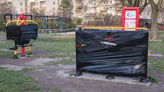 Andrusiewicz: Możemy być pewni, że pojawią się obostrzenia