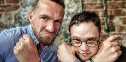 """Kossakowski i bohater """"Down the road"""" w nowym talent show. Przełamią konwenanse!"""