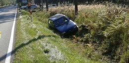 Wypadek limuzyny prezesa TVP. Jest decyzja sądu