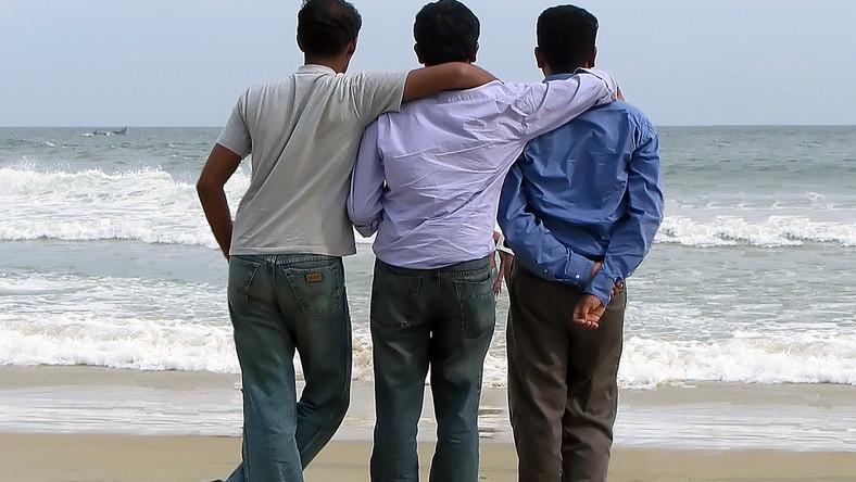 Tajemnicza i śmiertelna choroba atakuje gejów w USA