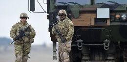 Szef Pentagonu: do Polski trafi części V Korpusu