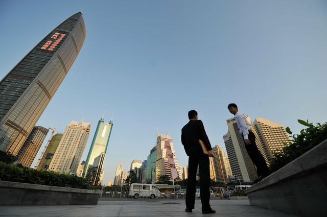 """Šendžen: """"Epl"""" je svoju proizvodnju prebacio u ovu kinesku metropolu"""
