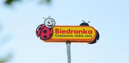 Nowa promocja w Biedronce. Można zgarnąć niezły rabat