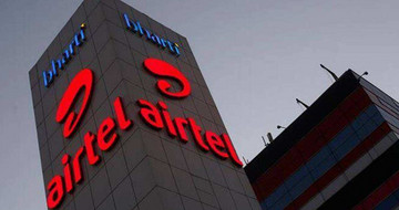 businessinsider.com - Airtel records massive profit in Q1 2021 and 6.9% subscriber growth | Business Insider Africa
