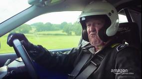 Farmkhana: Clarkson parodiuje Kena Blocka