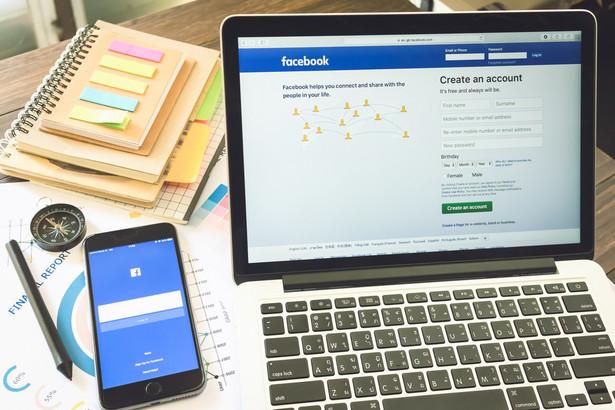 Istota problemów polskich firm sprowadza się więc do uzyskania certyfikatu od zagranicznego usługodawcy. W przypadku Facebooka uzyskanie certyfikatu rezydencji jest proste.