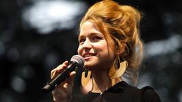 Znana piosenkarka została mamą. Na Facebooku pokazała zdjęcie dziecka