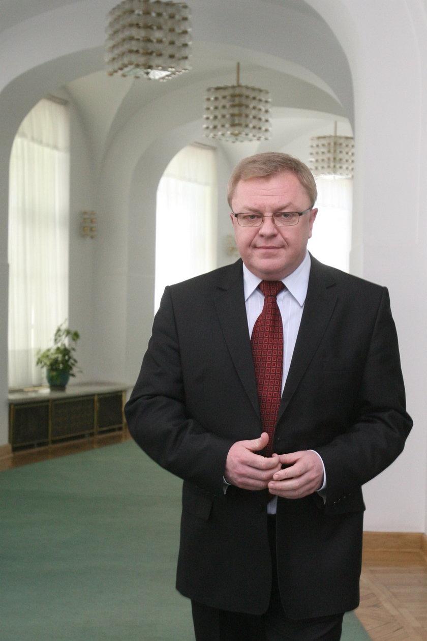 Największe afery podsłuchowe w Polsce