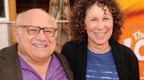 Danny DeVito i Rhea Perlman rozstali się po 30 latach małżeństwa!