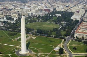 DELIMIČNA BLOKADA NAPRAVILA HAOS Preko 10.000 službenika vlade SAD traži POMOĆ ZA NEZAPOSLENE